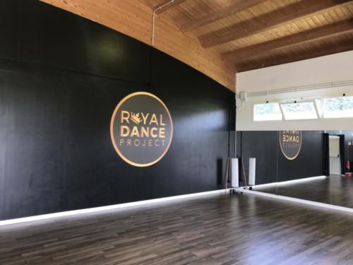 ROYAL DANCE PROJECT